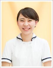 長田 友香