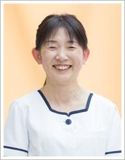 戸田 貴美子