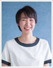 緋田 加奈恵