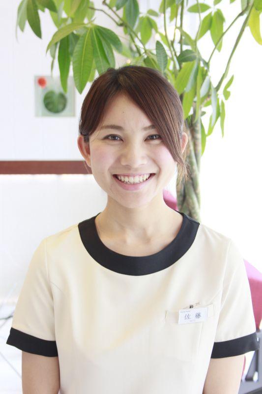 佐藤稔子_800